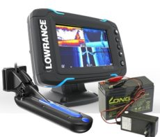 lowrance-elite-5-ti-83-200-totalscan-5