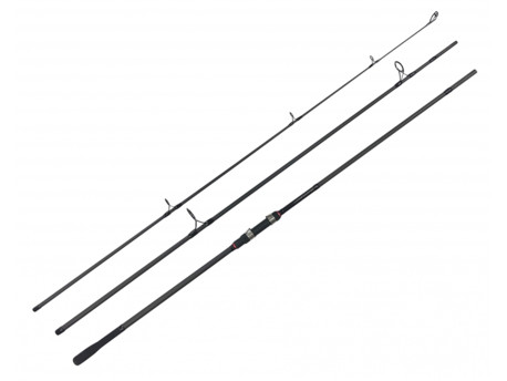 Zfish Prut Blizzard 12ft/3lb - 3sec.