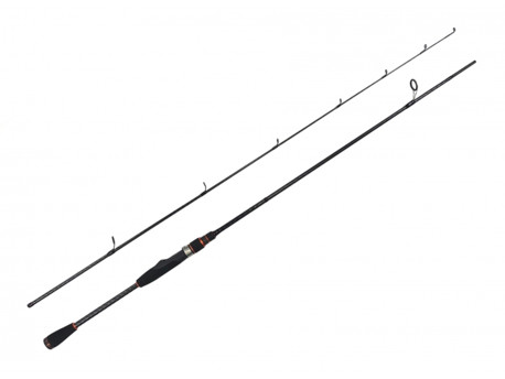 Zfish Prut The Joker 1,98m/8-30g
