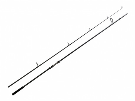 Zfish Prut Black Storm 12ft/3lb