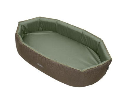 Trakker Products Trakker podložka - Self-Inflating Crib
