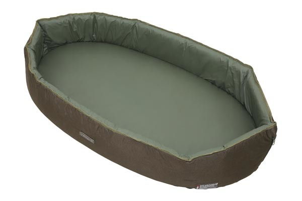 Trakker Products Trakker podložka XL - Self-Inflating Crib XL