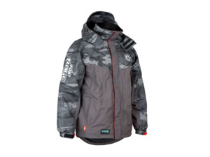 FOX bunda RAGE RS20K V2 JACKET