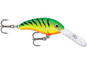 RAPALA Wobler Shad Dancer 07 FT
