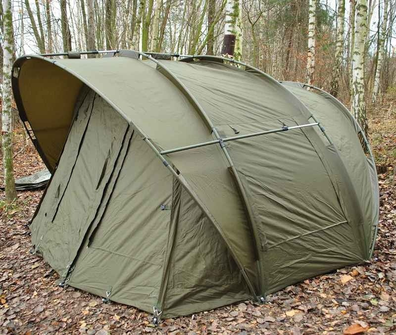 GIANTS FISHING MX Dome Bivvy 2 Man VÝPRODEJ