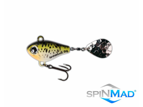 Spinmad Jigmaster 8g 2308