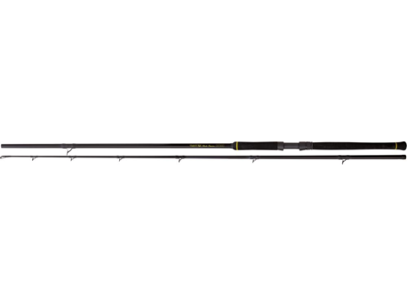 BLACK CAT Black passion Long Ranger 3,30m 600g