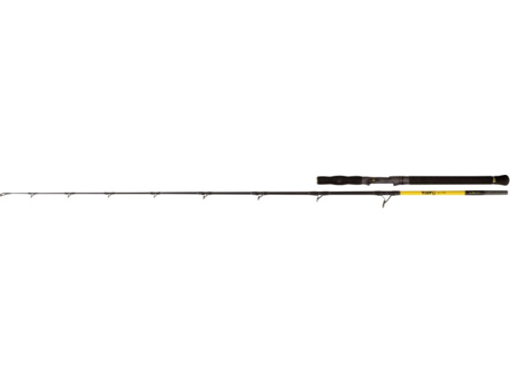 BLACK CAT Spin Stick 2,15m 100g-300g