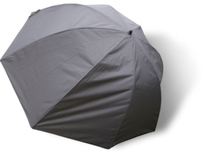 BLACK CAT Extreme Oval Umbrella 345cm 260cm 305cm