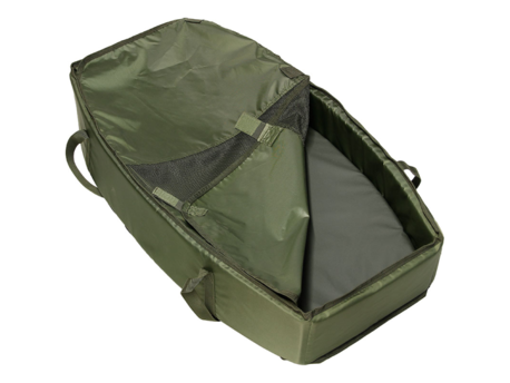 Angling Pursuits AP Podložka Surface Carp Cradle F1