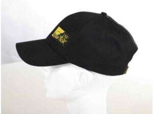rybářská kšiltovka BLACK CAT Cap 366049cc61