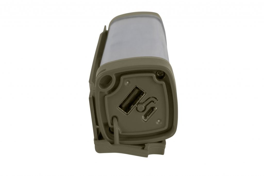 Trakker Products Trakker Světlo - Nitelife Bivvy Light 200