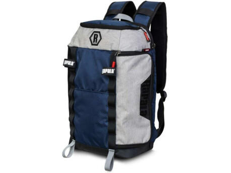 RAPALA Batoh CountDown Backpack