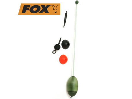 FOX Micro Marker Floats