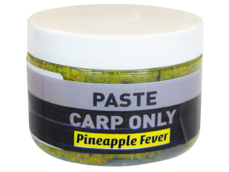 CARP ONLY PINEAPPLE FEVER PASTA 150G