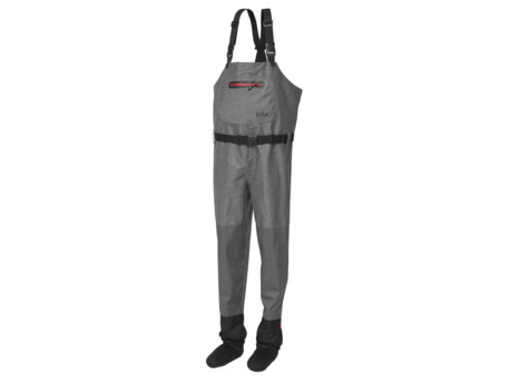 DAM Prsačky DRYZONE BREATHABLE CHESTWADER
