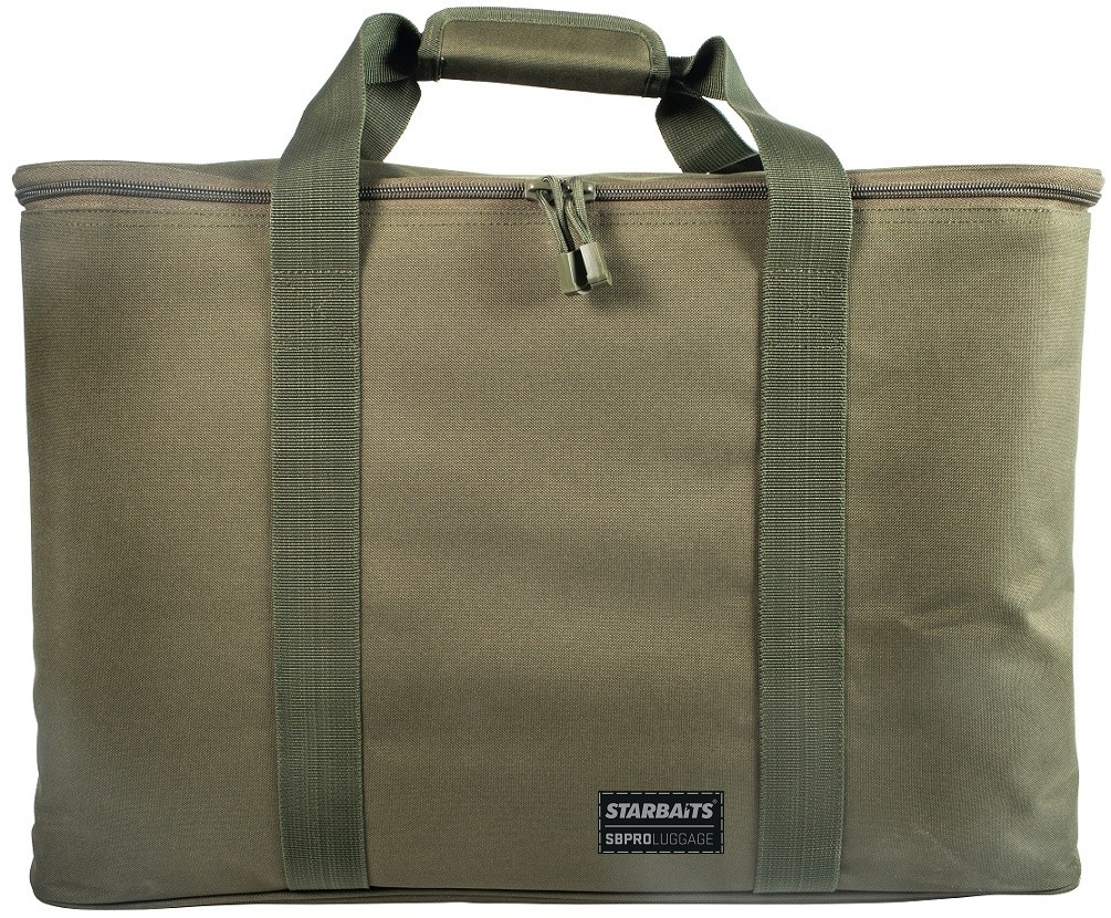 STARBAITS PRO Cooler Bag XL