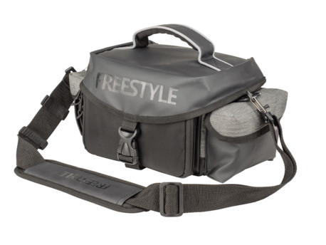 SPRO taška FreeStyle Side Bag