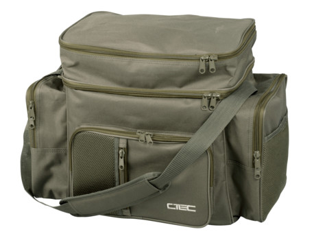 SPRO taška C-Tec Base Bag