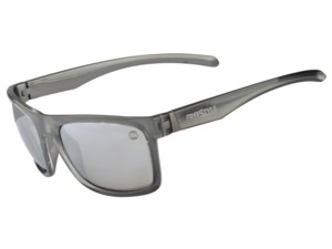 SPRO Freestyle Sunglass Shades