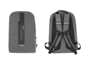 SPRO batoh Freestyle IPX SERIES BACKPACK
