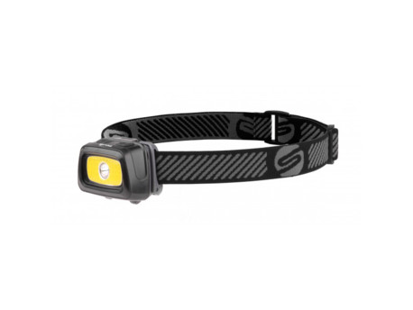 SPRO Led Lampa HEADLAMP SPHL 5W240