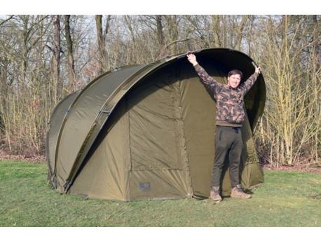 FOX Bivak R-Series 2 Man Giant Bivvy
