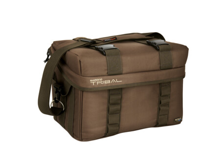 Shimano Tactical Compact Carryall