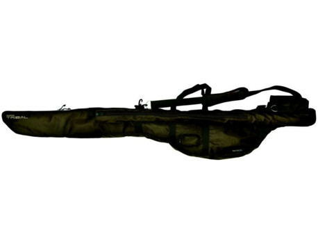 Shimano Tactical 2 Rod 12ft Holdall