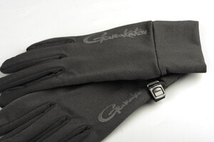 GAMAKATSU rukavice SCREEN GLOVES TOUCH
