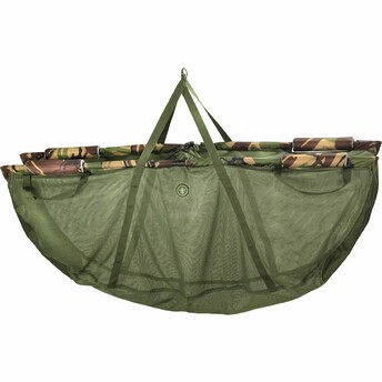 Plovoucí sak Wychwood Tactical Floating Sling