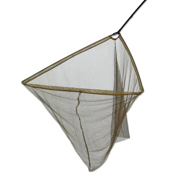 Giants fishing Podběrák Carp Net Deluxe 42