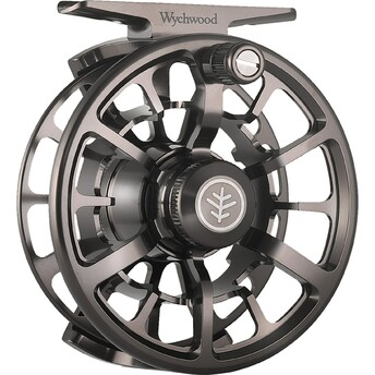 Naviják Wychwood RS2 Fly Reel 3/4 Weight
