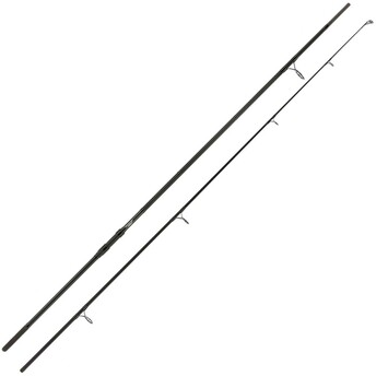 NGT Prut Profiler Spod Rod - 12ft, 2pc, 5.0lb