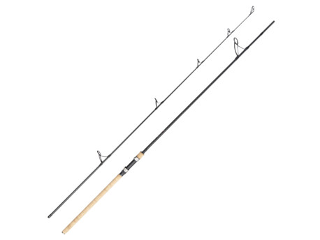 Giants fishing Kaprový prut Gaube FC 10ft 3lb 2pc