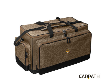Delphin Area CARRY Carpath