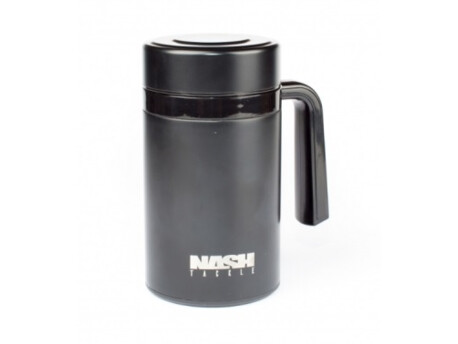 Nash termohrnek Thermal Mug