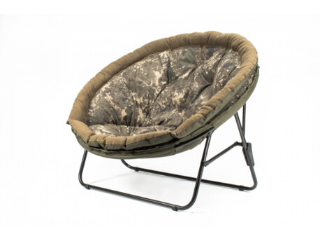 Nash Sedačka Indulgence Low Moon Chair