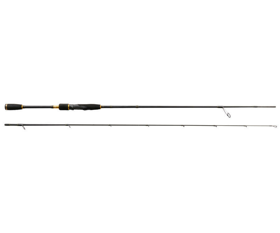 Flagman Blackfire 2.13 m 5 - 20 g (FBF702ML)