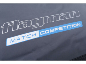 Flagman termotaška Match Competition Thermo Bait Bag Large (HSG0023)
