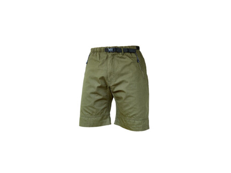 Fortis Eyewear Fortis kraťasy Elements Trail Shorts