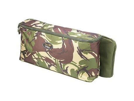 TFG taška na vozík Survivor Barrow Front/Side Bag (TFG-SURVIVOR-FSBAG)
