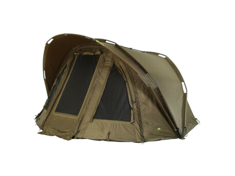 GIANTS FISHING Bivak Gaube Bivvy 2 Man VYSTAVENÝ MODEL
