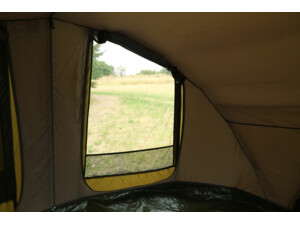 FOX R-SERIES 1-PERSON XL BIVVY