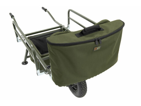 FOX taška na vozík R-Series Barrow Front Bag