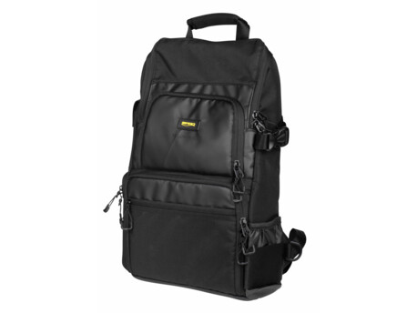 SPRO batoh BACKPACK 102