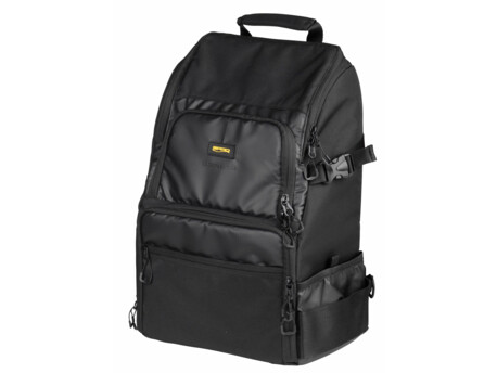 SPRO batoh BACKPACK 104