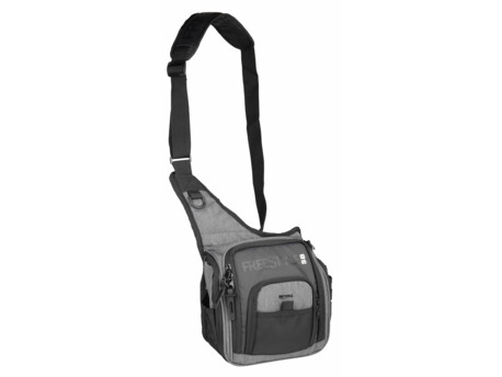 SPRO taška FreeStyle Shoulderbag V2