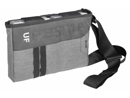 SPRO taška FreeStyle Ultra Free Bag V2
