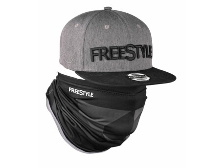 SPRO FreeStyle Face Scarf